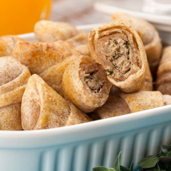 Mini-Croissant-Atum-2