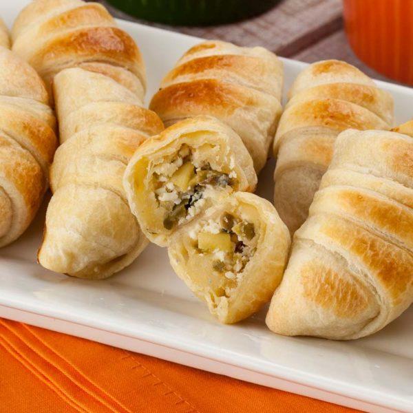 Mini-Croissant-Ricota-com-Azeitona-2